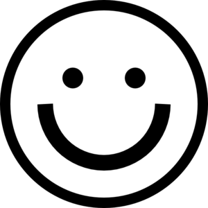clipart-smiley-face-smiley-face-md
