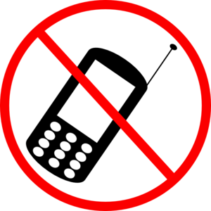 no-cell-phone-clipart-niBXGzGKT